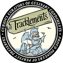 The Tracklement Company Ltd